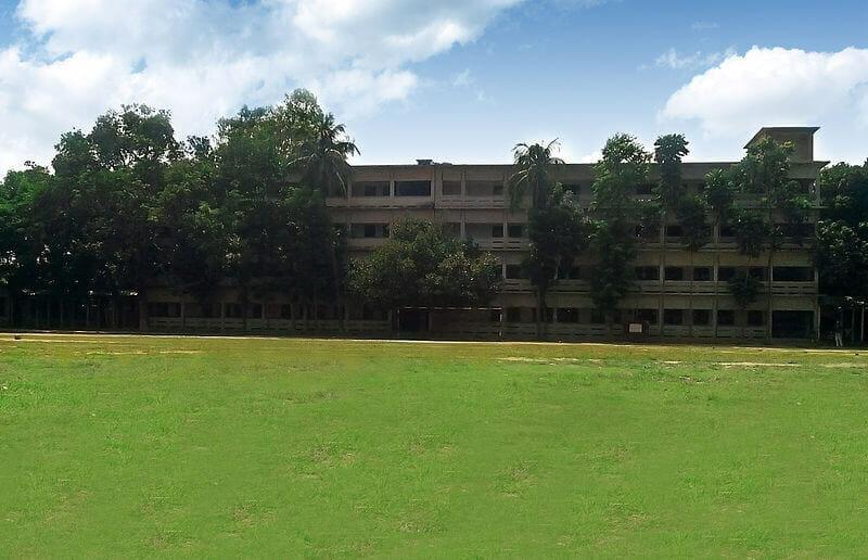 Bogra Zilla School Overview