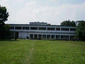 Lakshmipasha Adarsha Bidyalaya