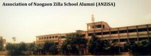 Naogaon Zilla School
