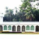 Rangpur Cadet College Mosque