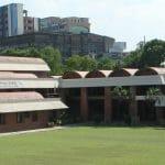 S O S Herman Gmeiner College, Dhaka