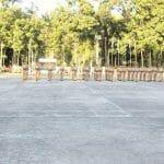 Sylhet Cadet College11