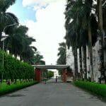 Dhaka University of Engineering & Technology Entrance