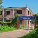 Fish Hatchery and Research Institute at Jahangirnagar Universit