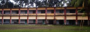 Rajapur Pilot Girls High School