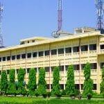 Sher-E-Bangla Agriculture University