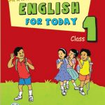 English For Today (Class 1)