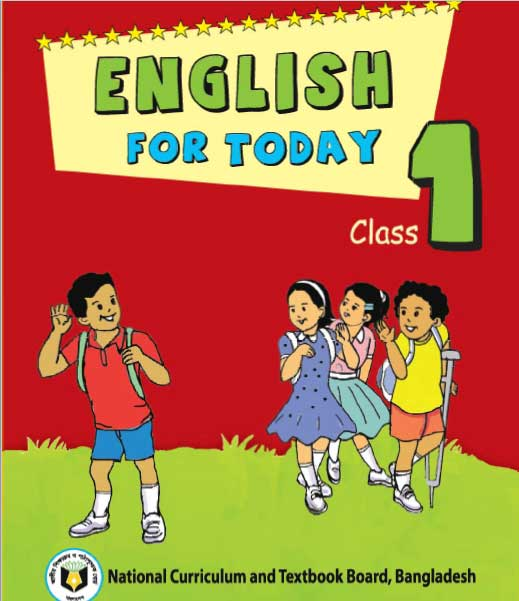 English-For-Today