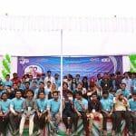 Bangladesh Army International University Of Science & Technology all