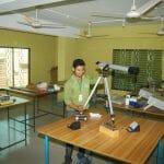 University of Creative Technology Chittagong cc