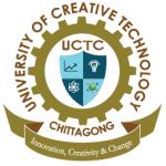 university-of-creative-technology-chittagong-logo