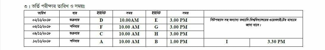বঙ্গবন্ধু-শেখ-মুজিবুর-রহমান-বিজ্ঞান-ও-প্রযুক্তি-বিশ্ববিদ্যালয়