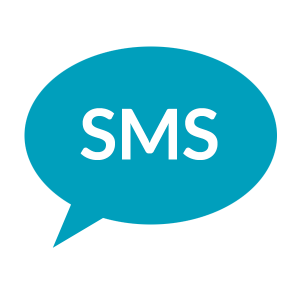 How to see SSC result 2020 by SMS
