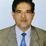 MD. ABDUS SALAM   মোঃ আবদুস সালাম