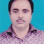 MOHAMMAD ZILLUR RAHMAN TALUKDER   মোহাম্মদ জিল্লুর রহমান তালুকদার