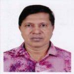 MD. SALIMULLAH   মোঃ সলিমুল্লাহ