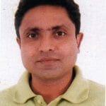 MD. NAZMUL HAQUE | মো: নামজুল হক