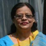 SHAMIMA AKHTER CHOWDHURY | শামীমা আখতার চৌধুরী
