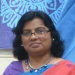 ANUPA NAHAR WALEDA | অনুপা নাহার ওয়ালেদা