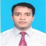 RINGKU TALUKDAR | রিংকু তালুকদার