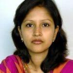HAFSA RAHMAN NELY | হাফসা রহমান নেলী
