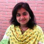 HASINA ZAHAN | হাসিনা জাহান