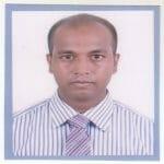 K. M. MAHFUJUZZAMAN | কে. এম. মাহফুজুজ্জামান