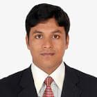 MD. BADROZZAMAN | মোঃ বদরুজ্জামান