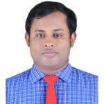 MD. FAKRUL ISLAM | মোঃ ফখরুল ইসলাম