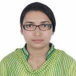 SHEKH  SAMIA  AFRIN | শেখ সামিয়া আফরিন