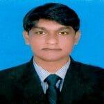 MD. ZAHIRUL ALAM   মো: জহিরুল আলম