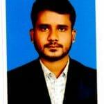 MD. KHALED SYFULLAH   মোঃ খালেদ সাইফুল্লাহ