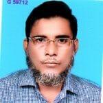 Md. Abdul Wahab   মোঃ আবদুল ওহাব