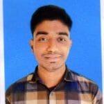 MD SAHAB UDDIN   মোঃ শাহাব উদ্দীন