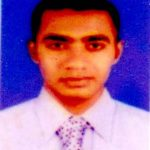 MD. ABUL MONSUR HAWLADER   মো: আবুল মনসুর হাওলাদার