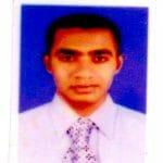 MD. ABUL MONSUR HAWLADER   মোঃ আবুল মনসুর হাওলাদার