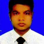 MD. SADID   মোঃ সাদিদ