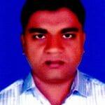 Md. Rakib   মোঃ রাকিব
